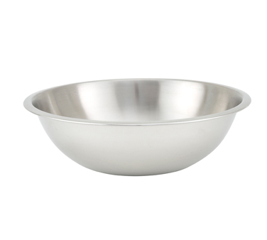 MXHV-75 Winco - Mixing Bowl