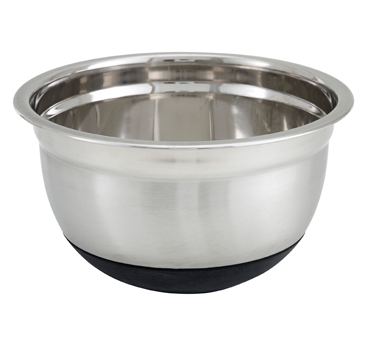 MXRU-150 Winco - German Mixing Bowl