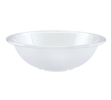 PBB-10 Winco - Pebbled Bowl