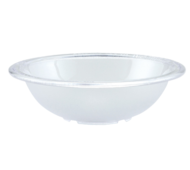 PBB-8 Winco - Pebbled Bowl