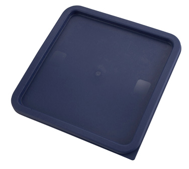 PECC-128 Winco - Container Cover