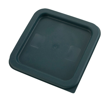 PECC-24 Winco - Container Cover