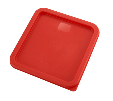PECC-68 Winco - Container Cover