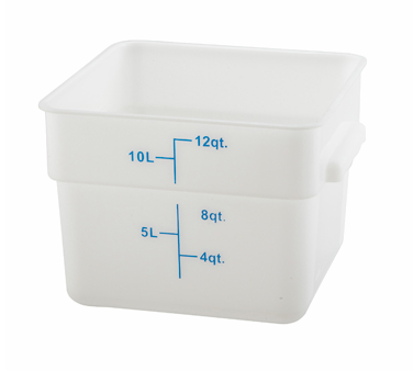 PESC-12 Winco - Storage Container