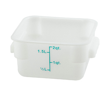 PESC-2 Winco - Storage Container