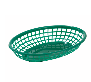 PFB-10G Winco - Fast Food Basket