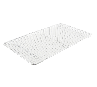 PGW-1018 Winco - Wire Pan Grate