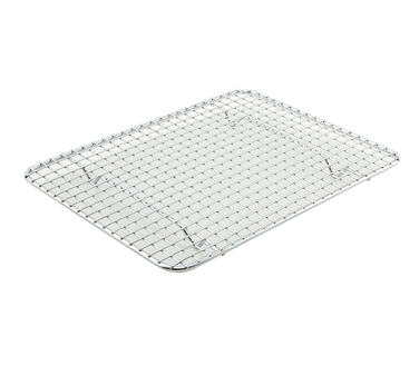 PGW-810 Winco - Wire Pan Grate
