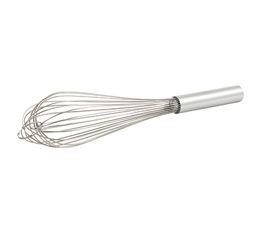 PN-10 Winco - Piano Wire Whip