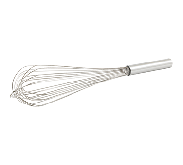 PN-16 Winco - Piano Wire Whip