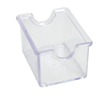 PPH-1C Winco - Sugar Packet Holder