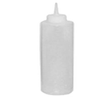 PSB-24C Winco - Squeeze Bottle