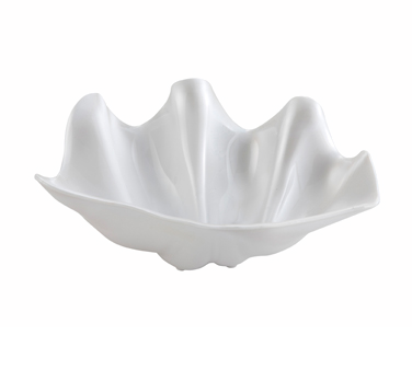 PSBW-1W Winco - Shell Bowl