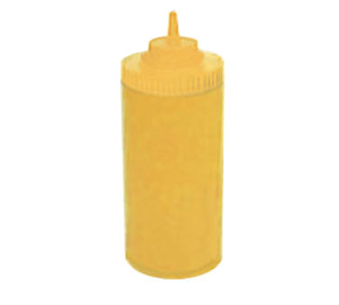 PSW-32Y Winco - Squeeze Bottle