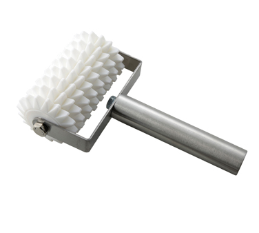 RD-8 Winco - Dough Roller Docker