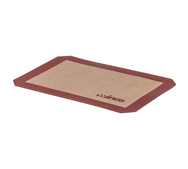 SBS-11 Winco - Baking Mat