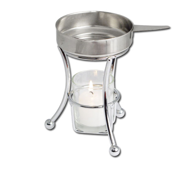 SBW-35 Winco - Butter Warmer