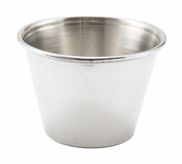 SCP-25 Winco - Sauce Cup