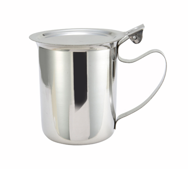 SCT-10F Winco - Server/Creamer