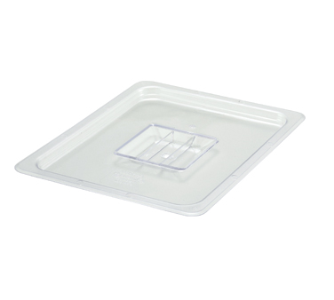 SP7200S Winco - Poly-Ware Food Pan Cover