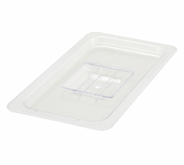 SP7300S Winco - Poly-Ware Food Pan Cover