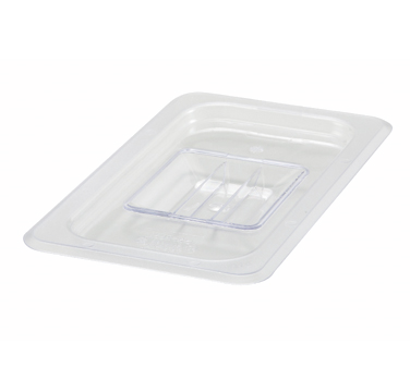 SP7400S Winco - Poly-Ware Food Pan Cover