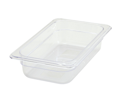 SP7402 Winco - Poly-Ware Food Pan