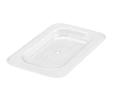 SP7900S Winco - Poly-Ware Food Pan Cover