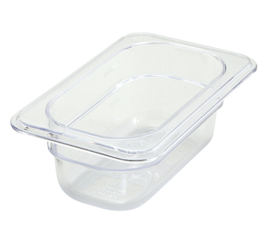 SP7902 Winco - Poly-Ware Food Pan