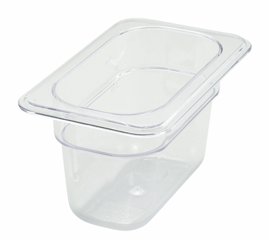 SP7904 Winco - Poly-Ware Food Pan