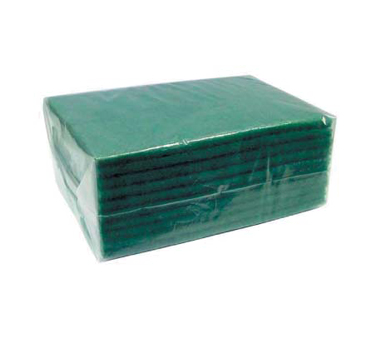 SP-96 Winco - Scouring Pad