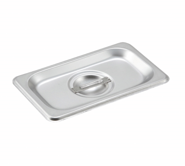 SPCN Winco - Steam Table Pan Cover