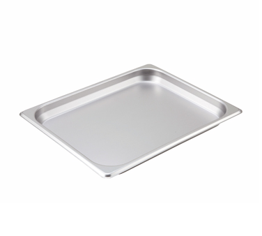 SPH1 Winco - Steam Table Pan