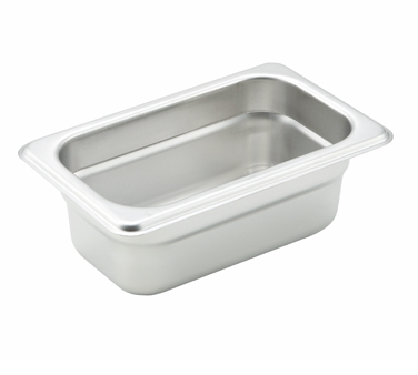 SPJH-902 Winco - Steam Table Pan