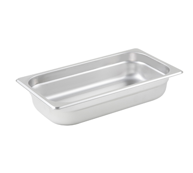 SPJL-302 Winco - Steam Table Pan