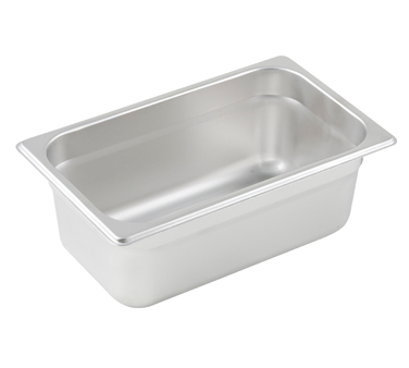 SPJL-404 Winco - Steam Table Pan