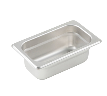 SPJL-902 Winco - Steam Table Pan