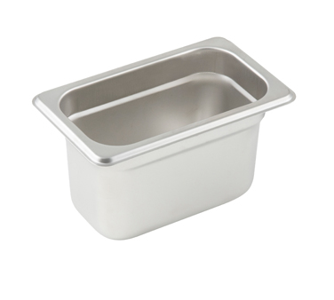 SPJL-904 Winco - Steam Table Pan