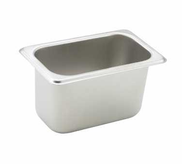 SPN4 Winco - Steam Table Pan