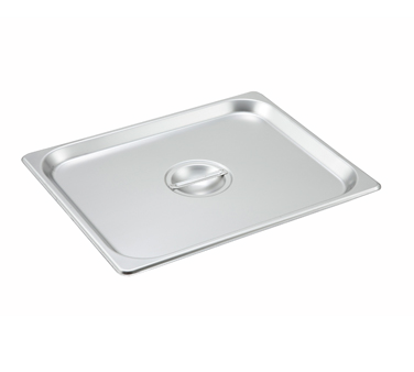 SPSCH Winco - Steam Table Pan Cover