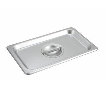 SPSCQ Winco - Steam Table Pan Cover