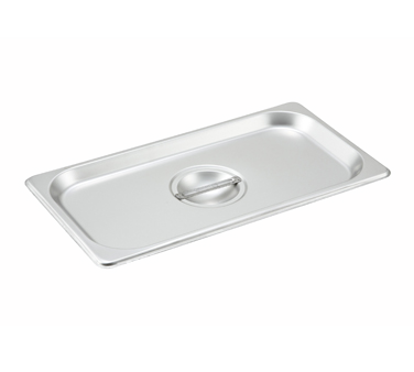 SPSCT Winco - Steam Table Pan Cover