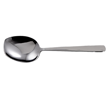 SRS-8 Winco - Serving Spoon
