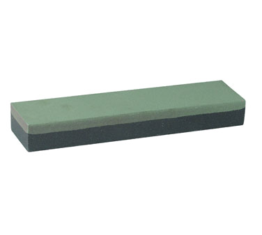 SS-821 Winco - Sharpening Stone