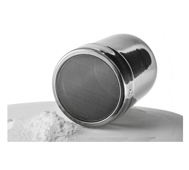 SSD-10 Winco - Powdered Sugar Dispenser