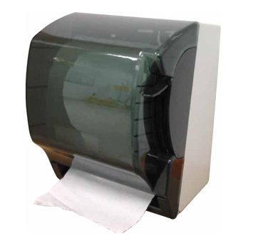 TD-500 Winco - Paper Towel Dispenser