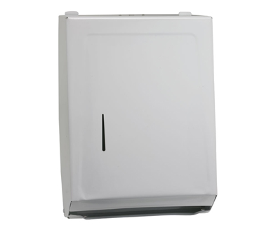 TD-600 Winco - Paper Towel Dispenser