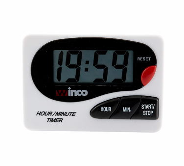 TIM-85D Winco - Digital Timer