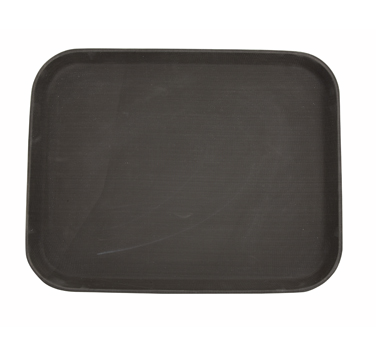 TRH-1418 Winco - Easy Hold Tray