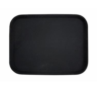 TRH-1418K Winco - Easy Hold Tray